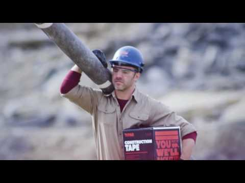 Geowłókniny TYPAR® Bezkonkurencyjny