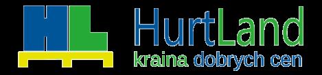 HURTLAND Hurtownia Budowlana