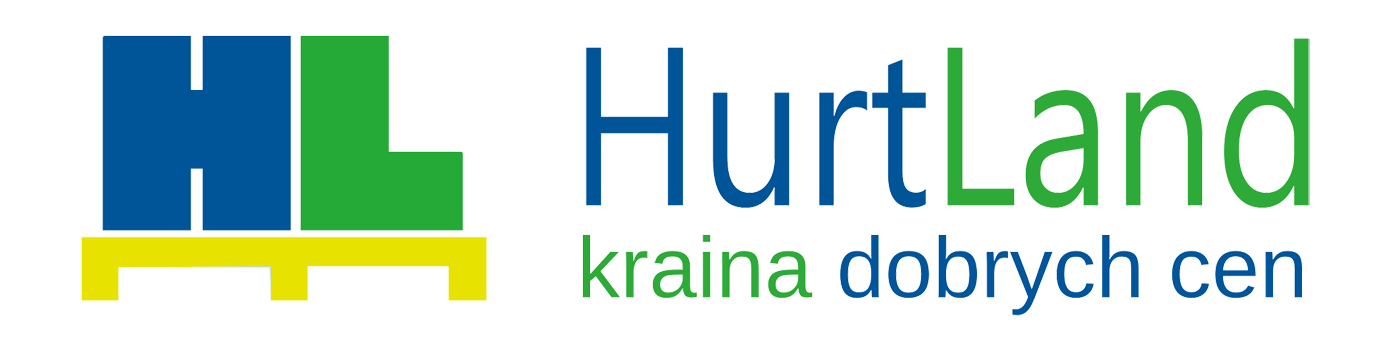 HurtLand