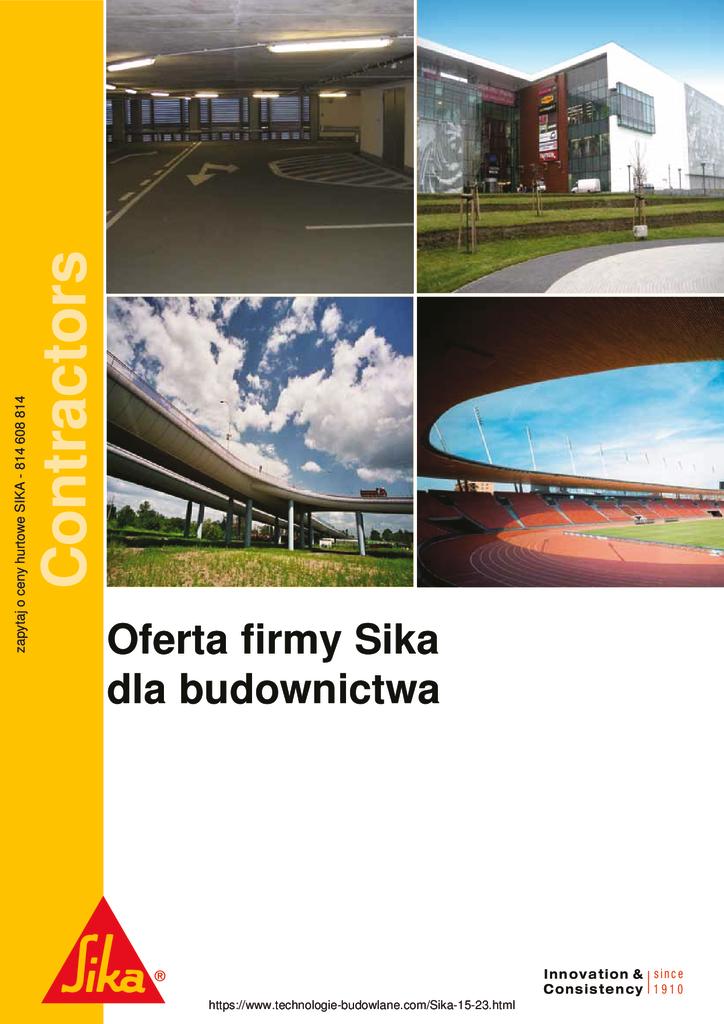 thumbnail of Chemia_Budowlana_SIKA-hurtownia-tb