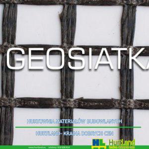 Geosiatki