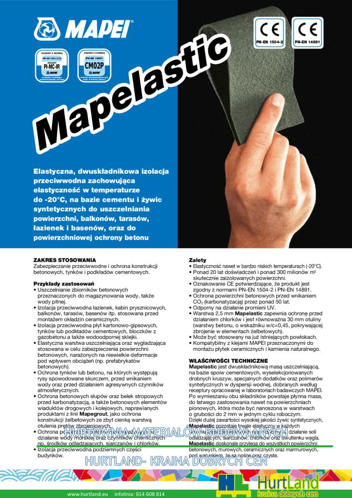 thumbnail of MAPELASTIC-instrukcja-stosowania