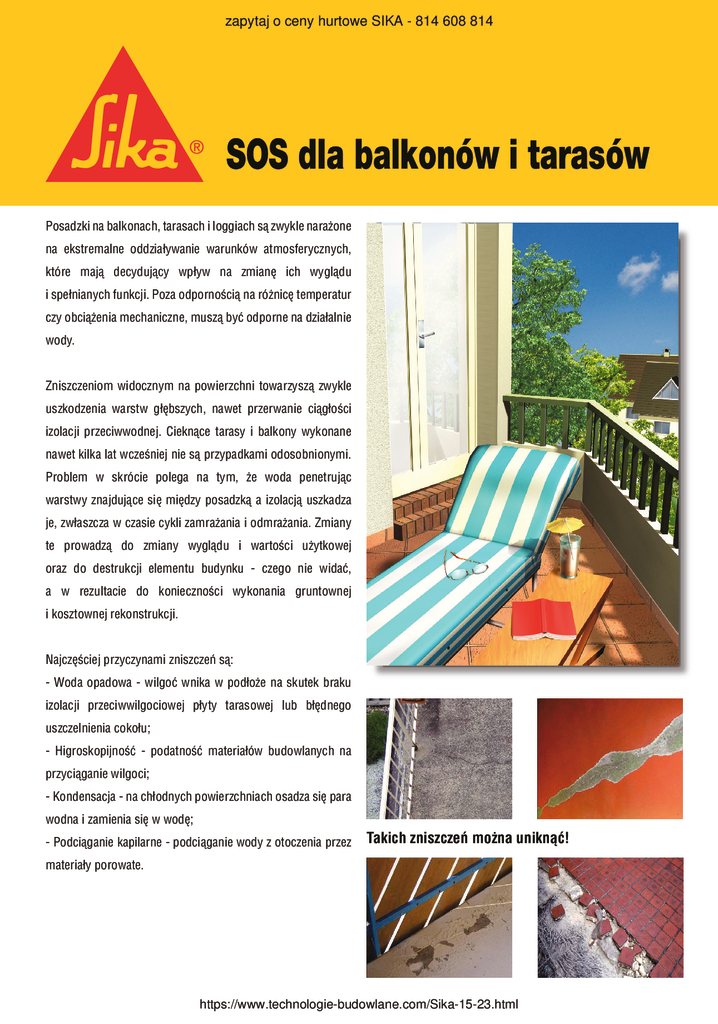 thumbnail of Naprawa_bankonow_i_tarasow_system_SIKA-hurtownia-tb