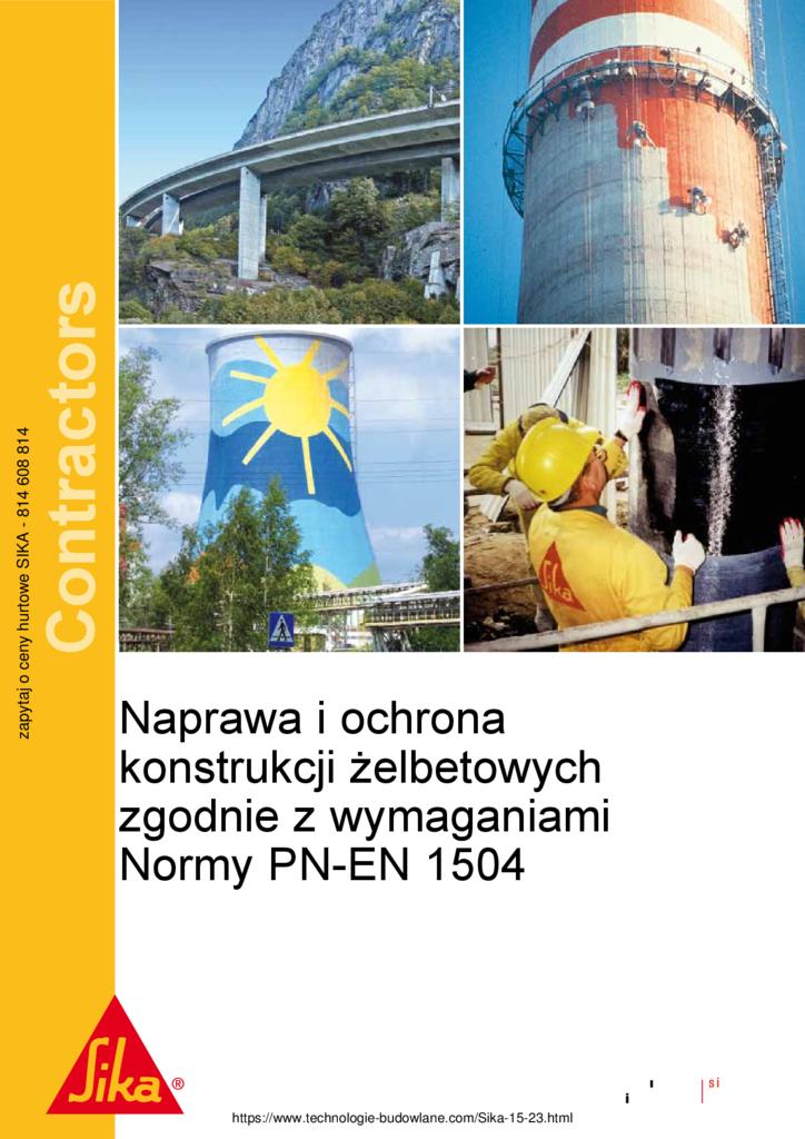 thumbnail of Naprawa_i_ochrona_zelbetu_system_SIKA_hurtownia-tbc