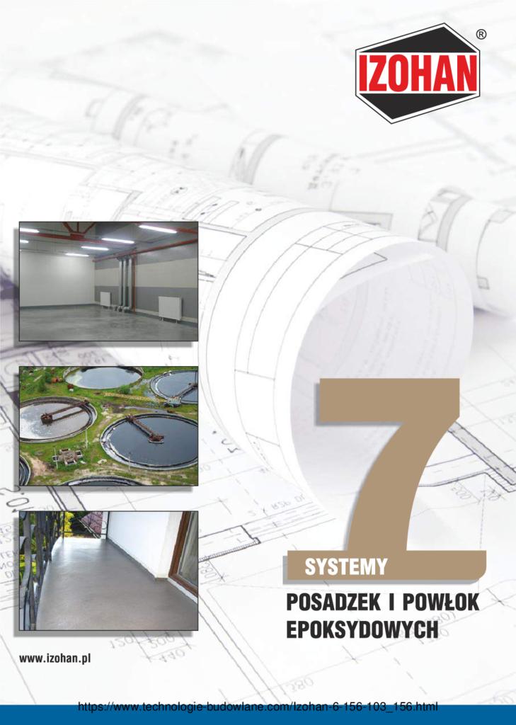 thumbnail of Posadzki_i_powloki_epoksydowe_system_IZOHAN