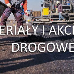 Drogowe