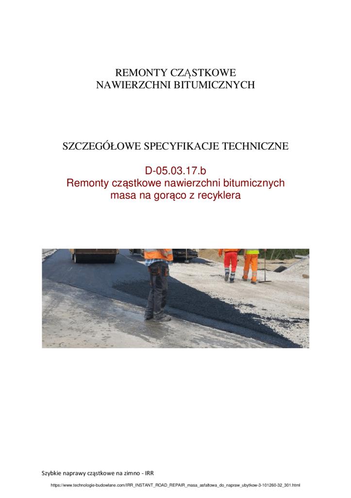 thumbnail of naprawy-czastkowe-asfaltu-goraco-zimno-irr
